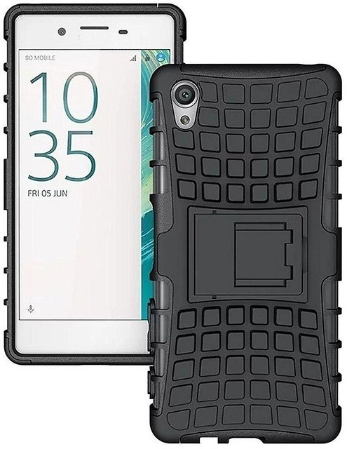 brand new ed62c 0bd6a gionee p5l back cover
