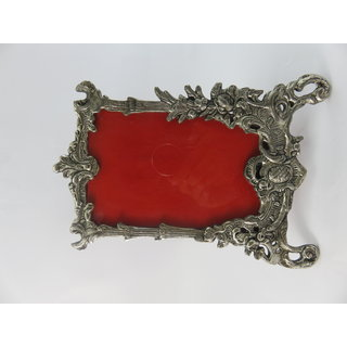 Antique European style photo frame