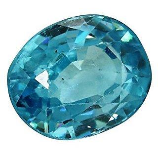 Neelam Stone Original Certified Natural Gemstone 4 Carat