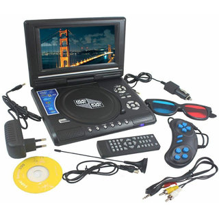 flirting with forty dvd players online games