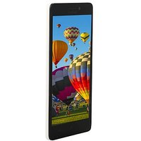 Lenovo K3 Note Music 16GB Rom 2Gb ram