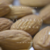 California Almonds 250gm