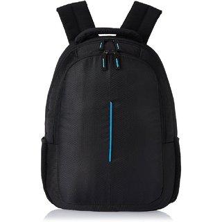 Good Quality Black Laptop Bag (13-15 inches)
