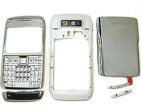 reputable site f2982 c9fda NOKIA India - Buy NOKIA Products Online at Best Prices from ...