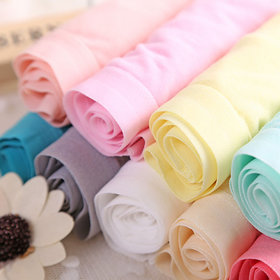 VeroniQ - Mulitcolor Imported Quality Cotton Panties for Women - 1 Qty