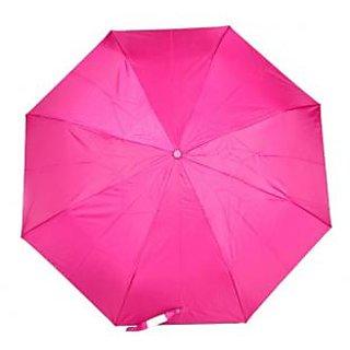 Mistob 3 fold Marganta umbrella