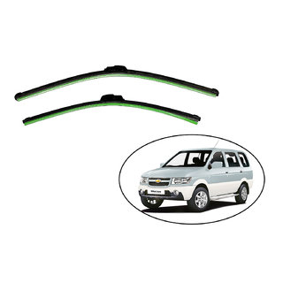 car wiper (chevrolet for tavera )