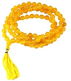 only4you Hakik Mala (Agate Rosary) Akik Mala For Pooja Meditation