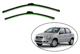 car wiper (fiat for palio)