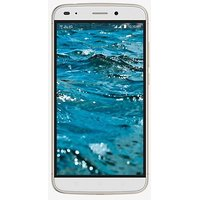 LYF Water 9 (2 GB, 16 GB, Gold)