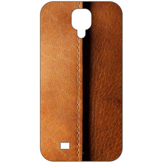 Seasons4You Designer back cover for  Samsung Galaxy S4