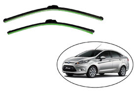 car wiper (ford for fiesta )