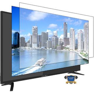DAIWA D32C4GL 32 Inches HD Ready LED TV