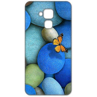 Seasons4You Designer back cover for  Huawei Honor 5c