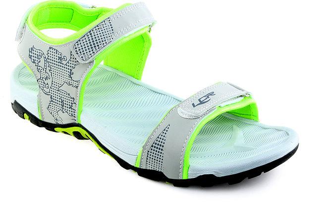 Free Sandal VelcroSandale Eny Lance 7 8nOPX0kZNw