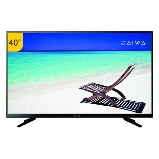 DAIWA L42FVV31U 40 Inches Full HD LED TV