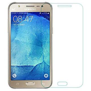 Finbar Tempered Glass Screen Protector for Samsung Galaxy J5 Prime