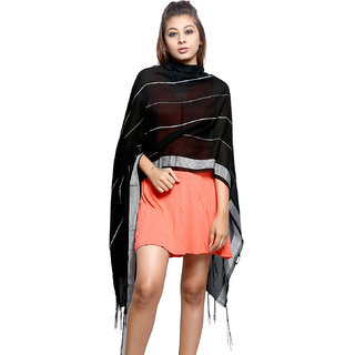 986dbc4322 Winter Stoles & Mufflers Price List in India 12 July 2019 | Winter ...