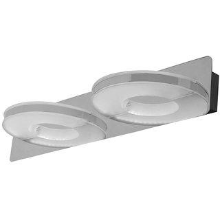 LeArc LED Lighting LED Mirror Light ML287-2