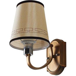 LeArc Designer Lighting Modern Fabric Wall Light WL2185