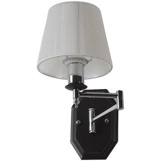 LeArc Designer Lighting Bed Side Light  WL2187
