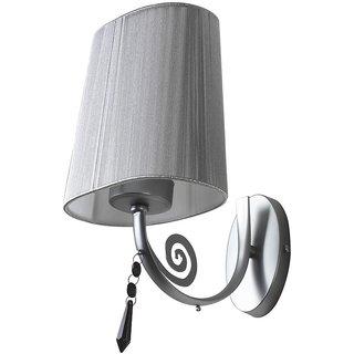LeArc Designer Lighting Modern Fabric Wall Light WL2189