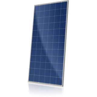 Canadian Solar PV Panel CS6X 315W