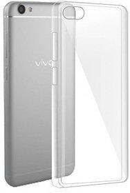 Vivo V5 Back Cover
