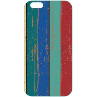Seasons4You Designer back cover for   Iphone 6