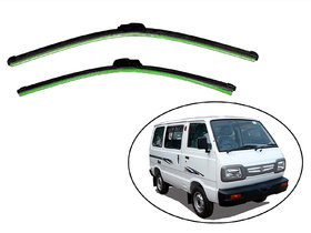 car wiper (maruti suzuki for Omni)