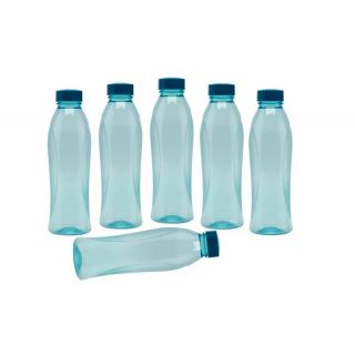 KS Milton Water Bottles