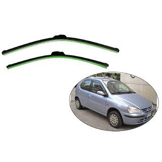 car wiper (Tata for Indica Old)