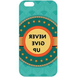 Seasons4You Designer back cover for   Iphone 5s