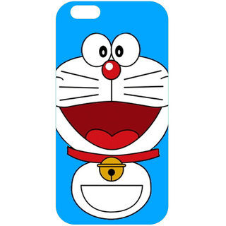 Seasons4You Designer back cover for   Iphone 4s