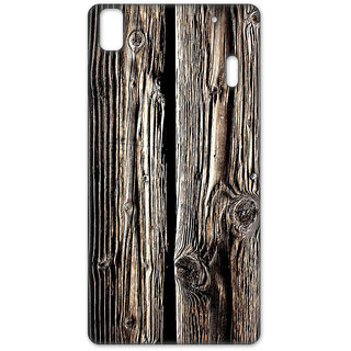 Seasons4You Designer back cover for  Lenovo A 7000