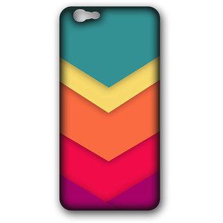 Seasons4You Designer back cover for  Oppo F1S