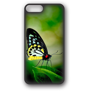 Seasons4You Designer back cover for   Iphone 7 plus