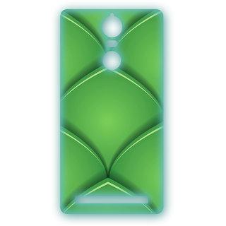 Seasons4You Designer back cover for  Lenovo K5 Note