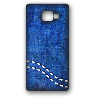 Seasons4You Designer back cover for  Samsung Galaxy A7 ( 2016 )