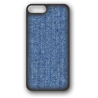 Seasons4You Designer back cover for   Iphone 7