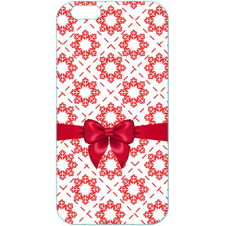 Seasons4You Designer back cover for   Iphone 4