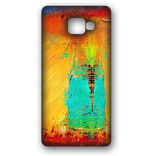 Seasons4You Designer back cover for  Samsung Galaxy A5