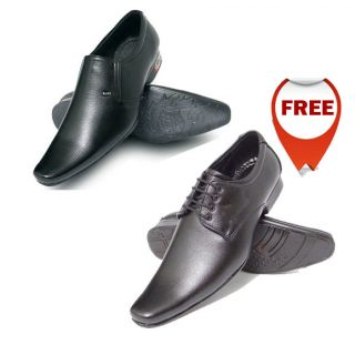 Buy Black Shoes & Get Black Shoes Free