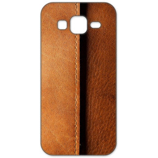 Seasons4You Designer back cover for  Samsung Galaxy J5
