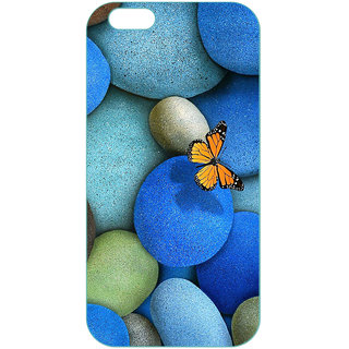 Seasons4You Designer back cover for   Iphone 6s