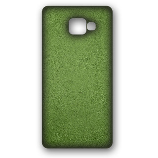 Seasons4You Designer back cover for  Samsung Galaxu S7