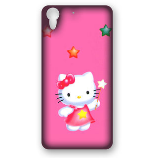 Seasons4You Designer back cover for  Huawei Honor 5A