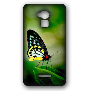 Seasons4You Designer back cover for  Coolpad Note 3 Lite