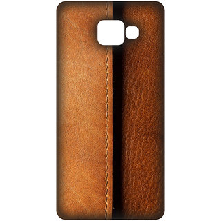 Seasons4You Designer back cover for  Samsung Galaxy J7 Prime