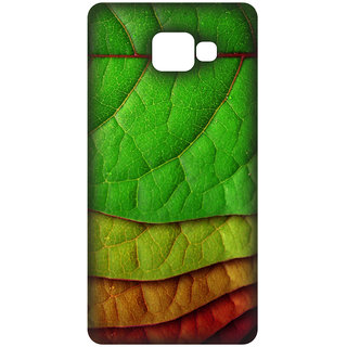 Seasons4You Designer back cover for  Samsung Galaxy J7 Prime